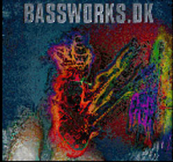 bassworkscd