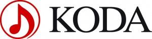 koda_logo_rgb
